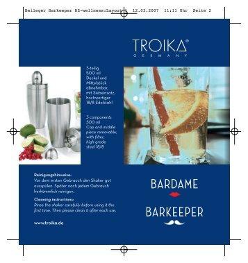 Beileger Barkeeper RZ-wellness:Layout 1