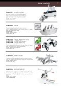 INTERNATIONAL - Troika Germany GmbH - Page 7