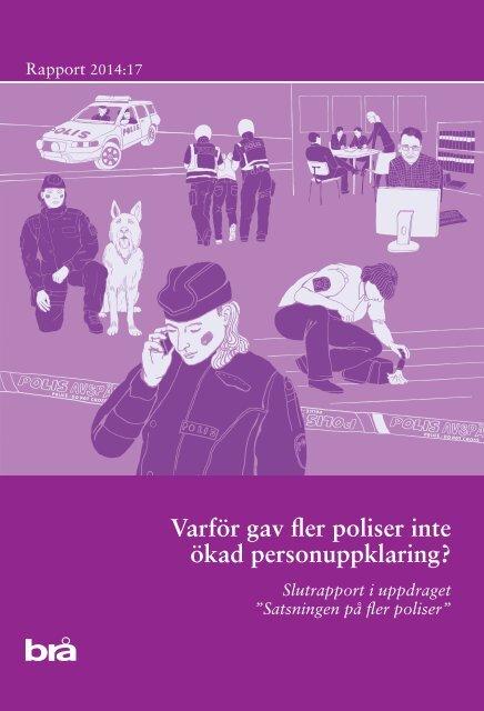 2014_17_Varför_gav_fler_poliser_inte_ökad_personuppklaring