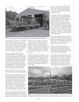 2009 Annual Report - the Seashore Trolley Museum - Page 5
