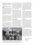 2009 Annual Report - the Seashore Trolley Museum - Page 7
