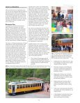 2010 Annual Report - the Seashore Trolley Museum - Page 3