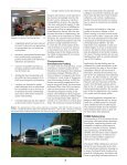 2010 Annual Report - the Seashore Trolley Museum - Page 4