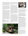 2010 Annual Report - the Seashore Trolley Museum - Page 6