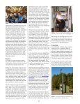 2011 Annual Report - the Seashore Trolley Museum - Page 5