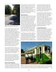 2007 Annual Report - the Seashore Trolley Museum - Page 4