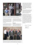 2007 Annual Report - the Seashore Trolley Museum - Page 6
