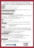 IG - Heilbronner Trollinger-Marathon - Page 3