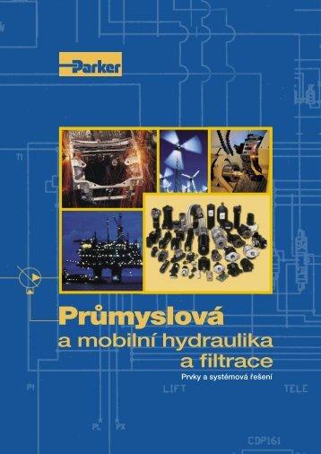 Katalog CZ - TROMA-MACH sro