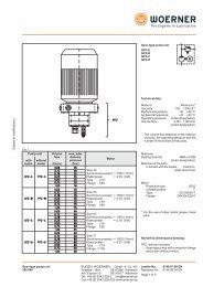 Lovejoy 1500 Series Shaft Locking Device 95 mm shaft diameter x 135 mm outer diameter of shaft locking device 6417 ft-lb Maximum Transmissible Torque 95 mm shaft diameter x 135 mm outer diameter of shaft locking device 3-3//4 Metric 3-3//4
