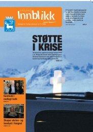 Nr. 2 - 2009 (PDF) - Tromsø kommune