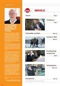 // I gang med kvalifiserings- programmet ... - Tromsø kommune - Page 2
