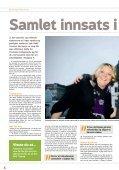 // I gang med kvalifiserings- programmet ... - Tromsø kommune - Page 6