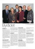 Nr. 5 - 2011 (PDF) - Tromsø kommune - Page 4