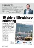 Nr. 5 - 2011 (PDF) - Tromsø kommune - Page 6