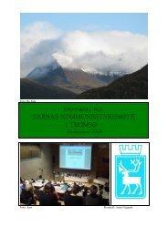 2008 - Tromsø kommune