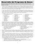 Escuelas primarias - Austin ISD - Page 5