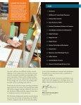 2013 budget - Austin ISD - Page 3