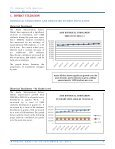 III. Annual Information - Austin ISD - Page 4