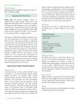 CBRE Auctions - CBRE Marketplace - Page 6