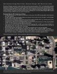CityFront Development Site - CBRE Marketplace - Page 4