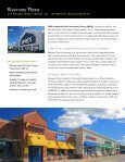 riverway Plaza - CBRE - Page 2
