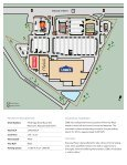 riverway Plaza - CBRE - Page 3