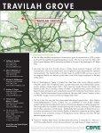 TRAVILAH GROVE - CBRE Marketplace - Page 2