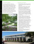 CBRE Auctions - CBRE Marketplace - Page 2