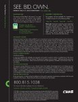 CBRE Auctions - CBRE Marketplace - Page 4