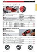 Discuri polizor.pdf(758kb) - Hilti - Page 2