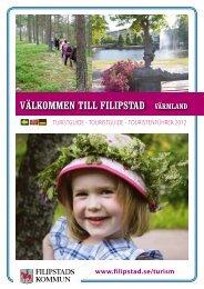 Turistbroschyr Filipstad 2012 webb låg.pdf