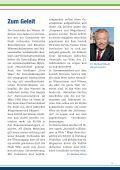 Jüdisches Wien – Erbe und Auftrag - Seite 3