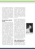 Jüdisches Wien – Erbe und Auftrag - Seite 5
