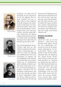 Jüdisches Wien – Erbe und Auftrag - Seite 6
