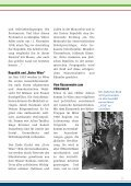 Jüdisches Wien – Erbe und Auftrag - Seite 7