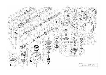 Hilti Parts Diagram additionally Polaris Trail Boss 330 Mag o Wiring Harness moreover Radiator Hose Diagram also 2012 Mini Cooper S Fuse Box additionally 53 Mini Cooper Parts Diagram. on mini cooper r50 wiring diagram