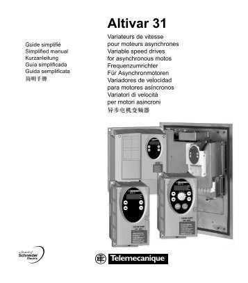 altivar 31?quality=85 altivar 28 telemecanique altivar 61 control wiring diagram at metegol.co