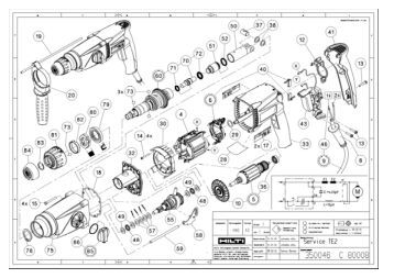 bosch gbh 2 26 dfr manual