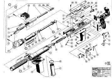 HILTI DX450 MANUAL PDF