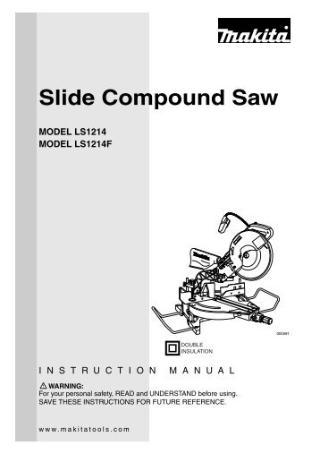 makita ls1214 electric mitre saw jw hire sales ltd?quality\=85 makita wiring diagram wiring diagrams makita mlt100 wiring diagram at alyssarenee.co