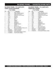 BA-4-8HMQP - JW Hire & Sales Ltd