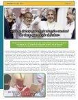 Alegraos nº 4 - Page 4