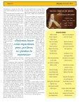 Alegraos nº 4 - Page 5