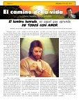 Alegraos nº 4 - Page 7