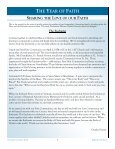 October 28, 2012: The Thirtieth Sunday in Ordinary Time - Page 4