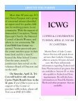 April 8, 2012 - Immaculate Conception Parish - Page 6