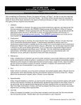 Subcontractor Approval Form - New York City Department of Parks ... - Page 2