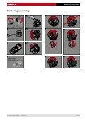 Teknisk Datablad Hilti Brannstopp hylse CFS-SL Europeisk ... - Motek - Page 3