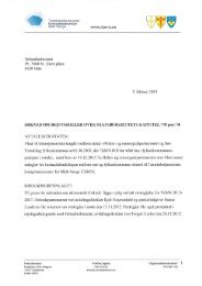 søknad om statlige midler for 2013.pdf